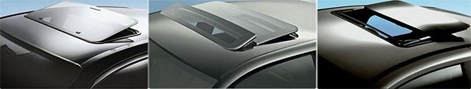 Houston Auto Sunroof Repair Guarantee