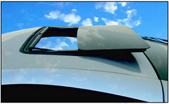 houston auto sunroof pro