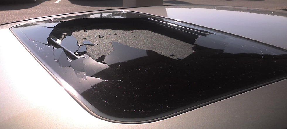 Houston Auto Sunroof Repair Auto Sunroof Repair Pro